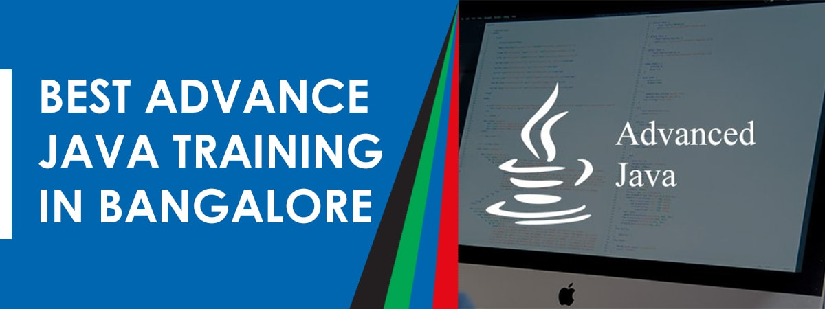advance-java-training-in-bangalore