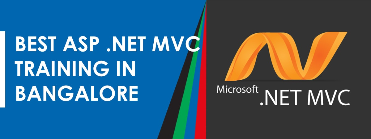asp-net-mvc-training-in-bangalore