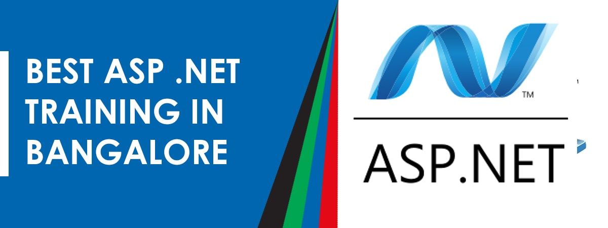 asp-net-training-in-bangalore