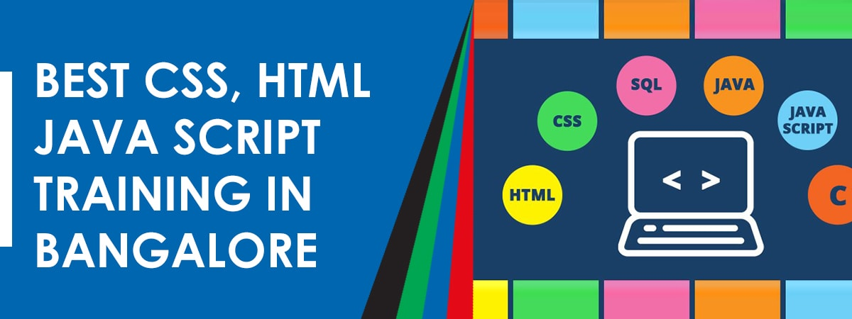 csshtml-javascript-training-in-bangalore