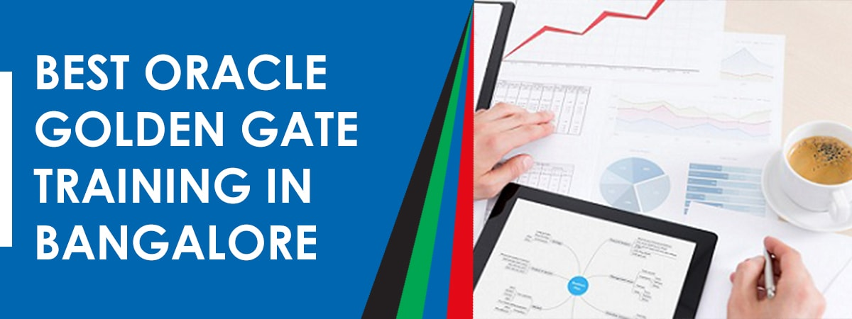 oracle-golden-gate-training-in-bangalore