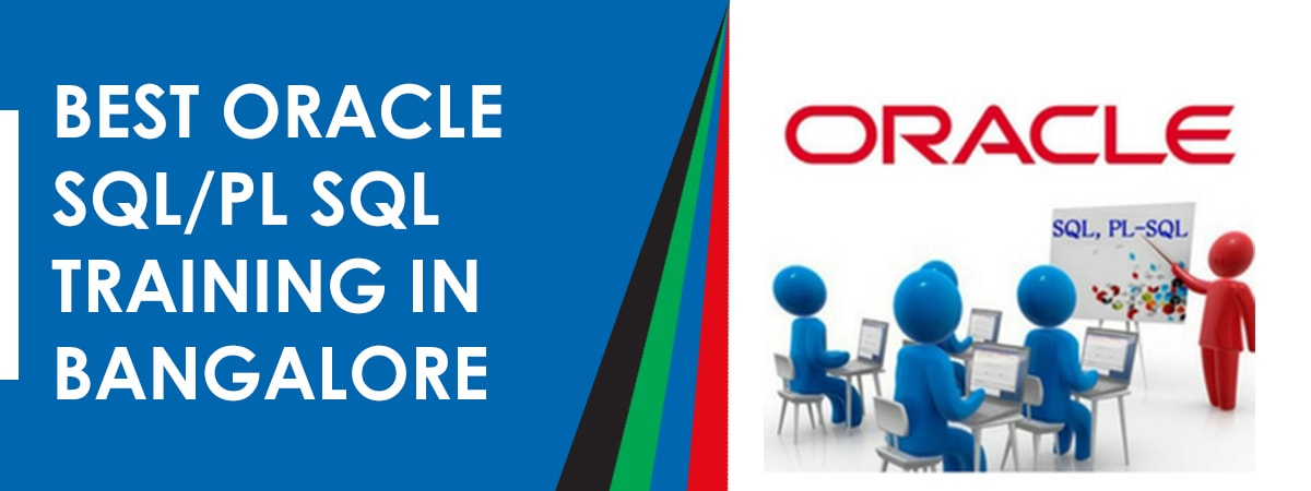 oracle-sql-pl-sql-training-in-bangalore