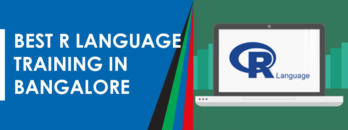 r-language-training-in-bangalore