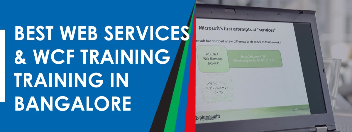 Web Services & WCF Training